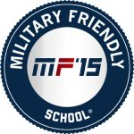 military_friendly (1)