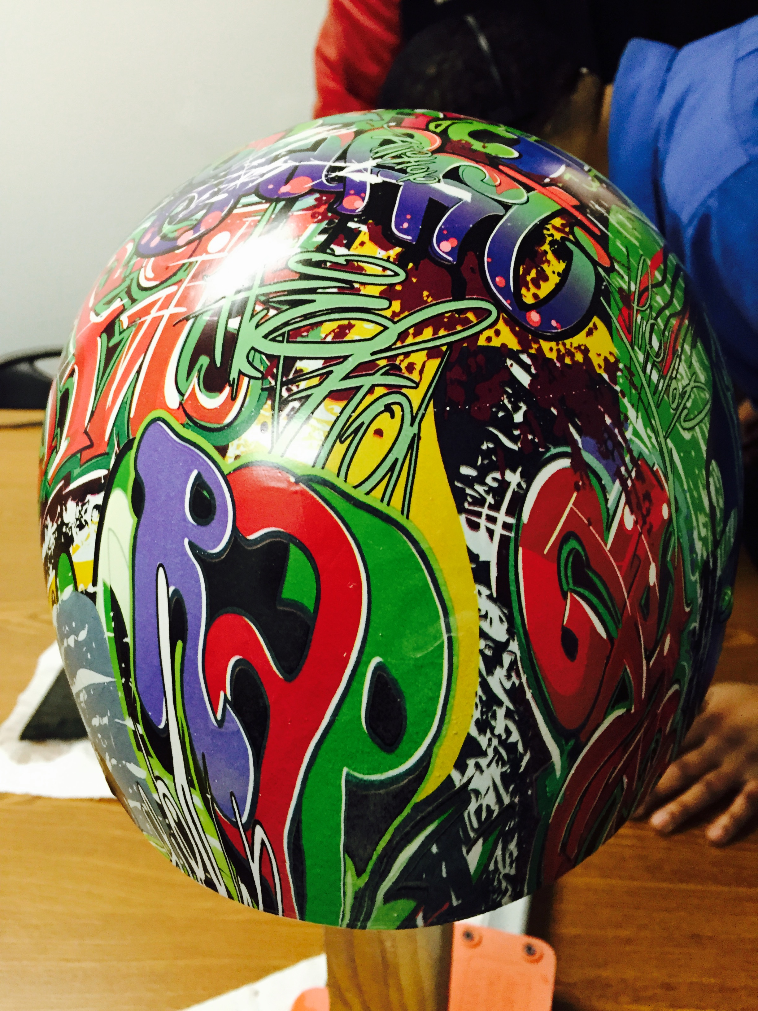 Hydro Dipping  Vinyl Wrapping Training  Coming Soon Mobile - Vinyl wrap for motorcycle helmets